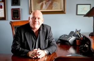 Don Sammons, Author, Speaker, Business Owner